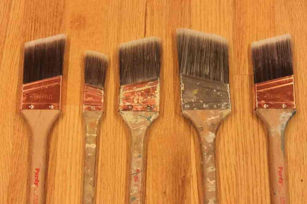 paintbrushes2
