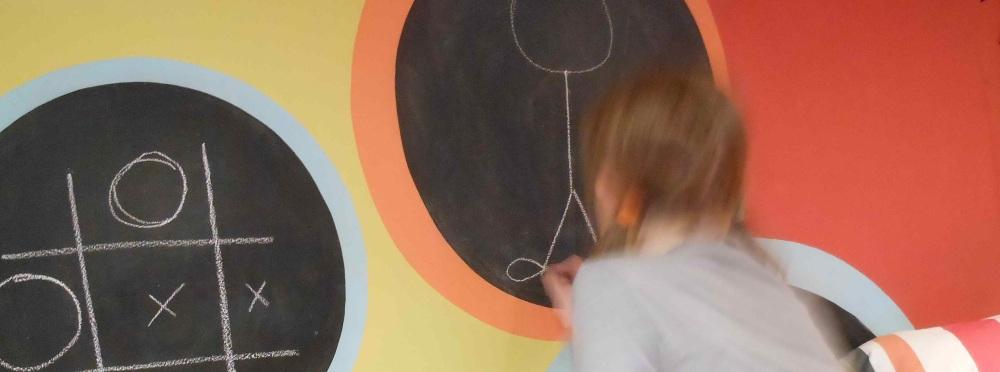 Chalkboard_drawing