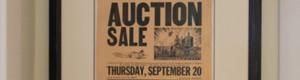 auction_feature