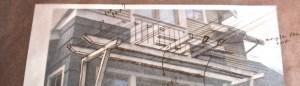 trellis-mock-up-e1390004113187