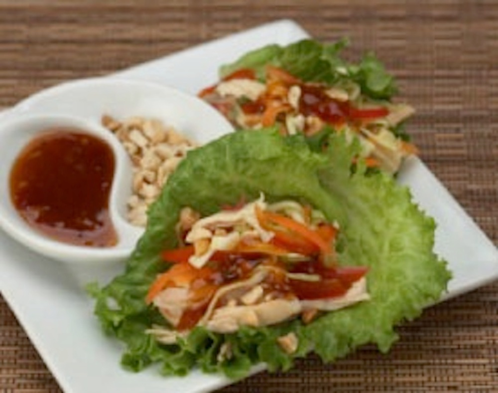 asian_lettuce_chicken_wraps_275