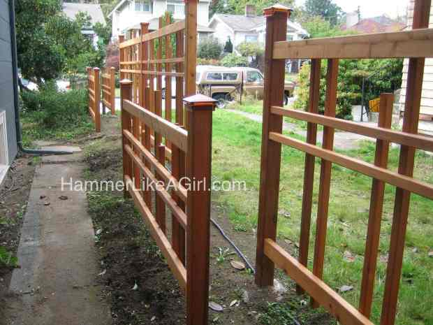 Do It Yourself Building Plans: Do It Yourself Pergola Plans Plans DIY How To Make