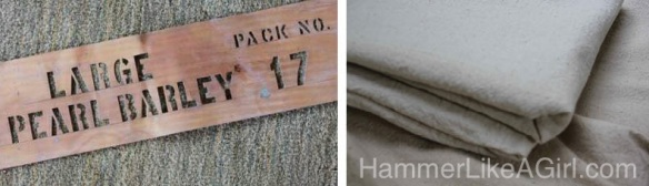 pillows_stencils_fabric_hlag