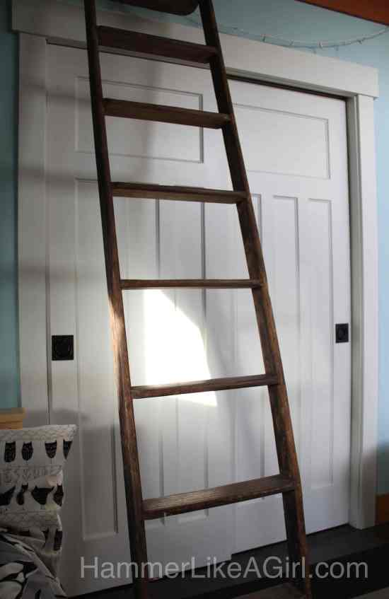Sliding Barn Doors Overlapping Sliding Barn Doors