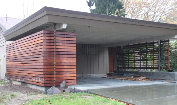 Diy Carport Enclosure Kit Pdf Download Bed Platform Plans
