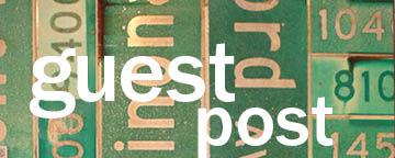guestpost_signs