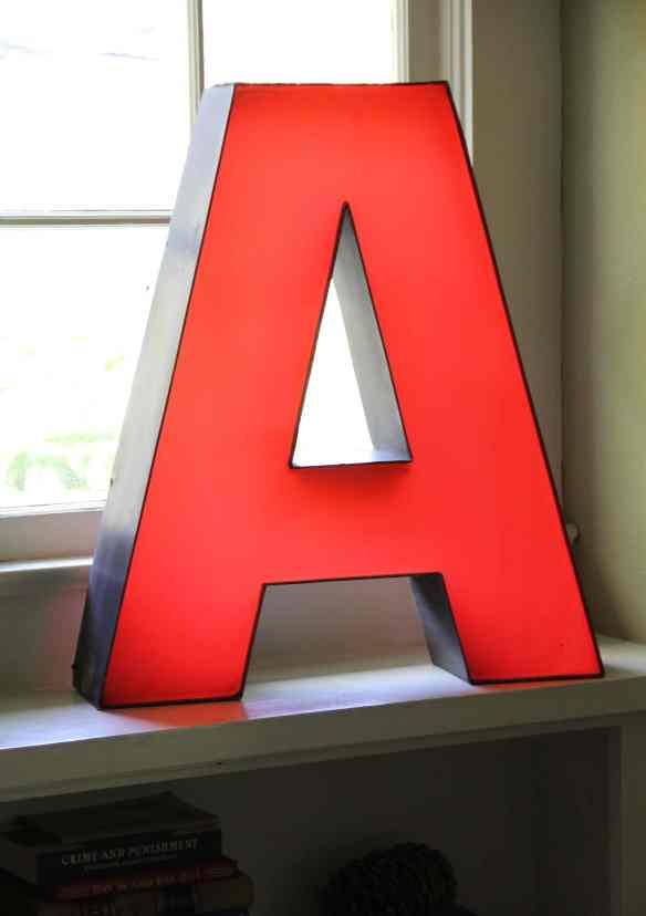 A_shelf_2