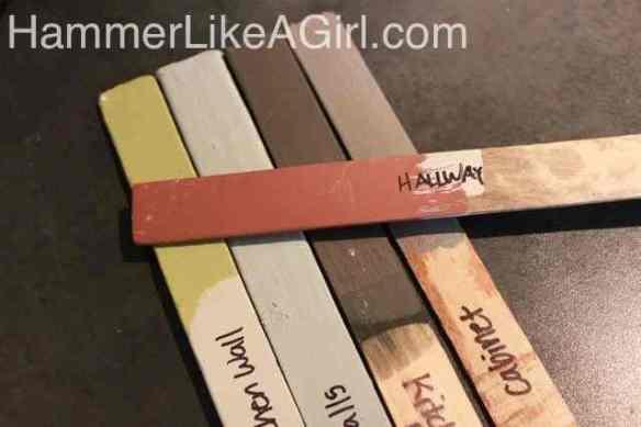 HammerLikeAGirl_ColorPaletteWM