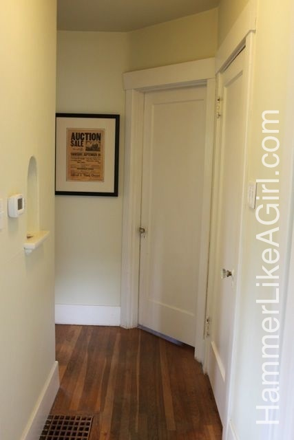 HammerLikeAGirl_HallwayComplete
