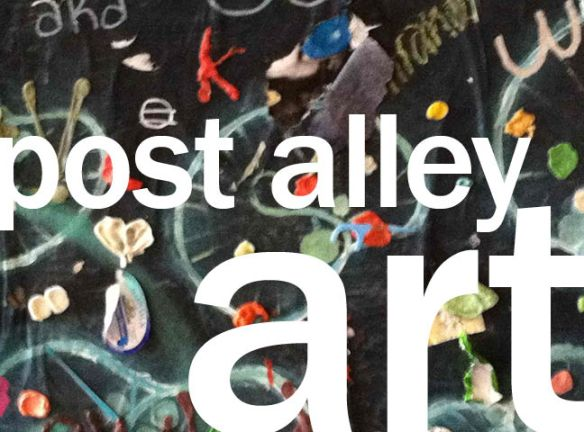 PostAlleyArtHeader