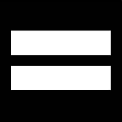 Equals_reverse