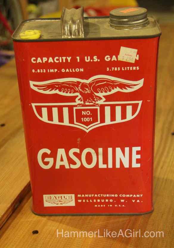 GasolineCan