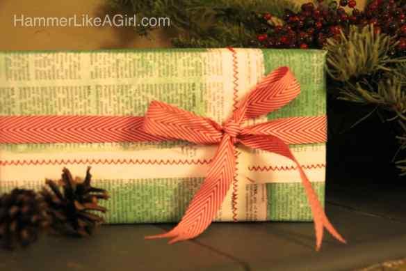 GiftWrap_Box