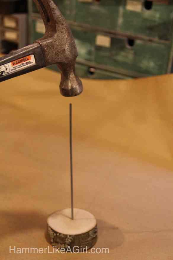 Hammering_Rod