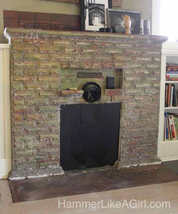 FireplaceHearth_before