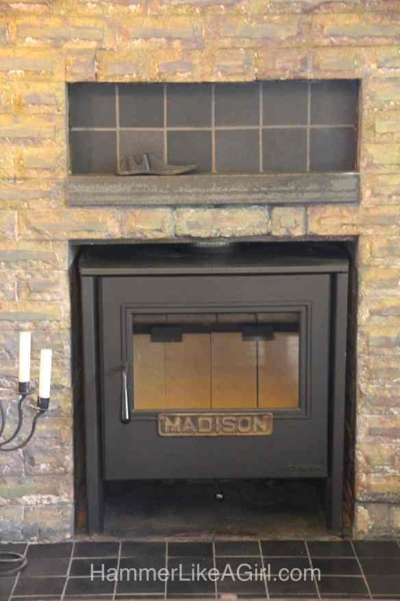 FireplaceFinished