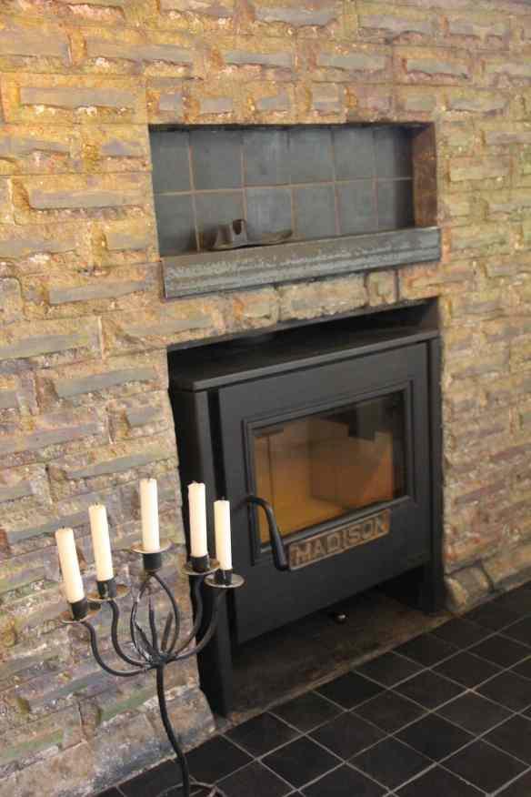 FireplaceFinished2